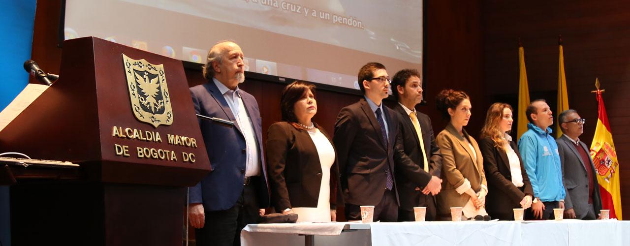 Alcaldia-Mayor-en-alianza-con-el-Gobierno-de-Espana-implementa-estrategias-para-beneficiar-a-la-economia-informal-4