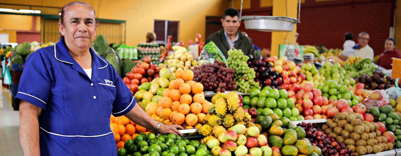 Alcaldia_Mayor_inaugura_el_sector_fruver_de_la_plaza_distrital_de_mercado_las_Ferias-3