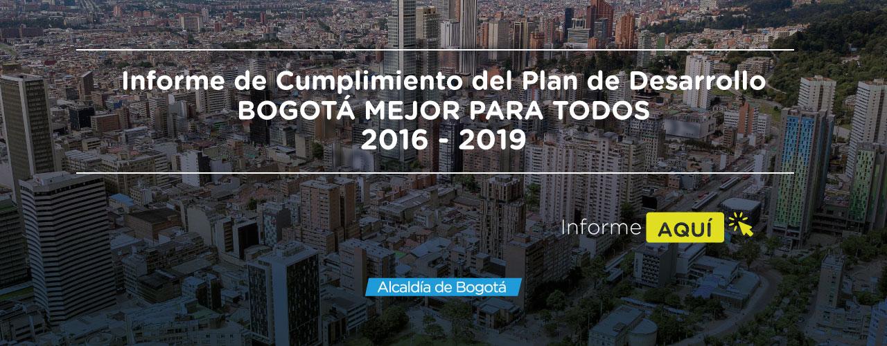 Baner_portada_informe_empalme