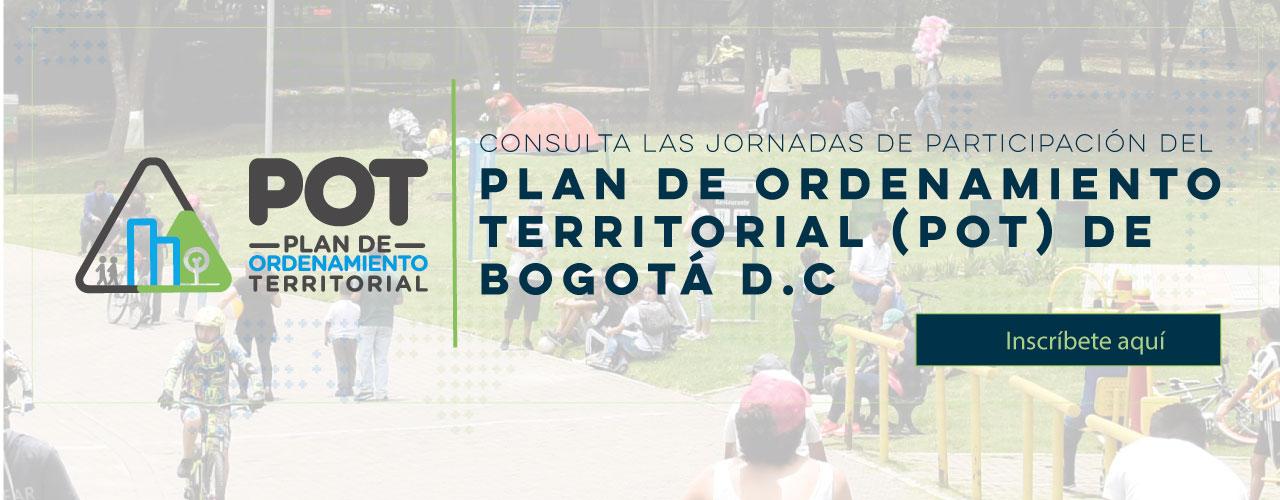 Banner_Inscripcion_Jornadas_POT_Para_enviar-IPES