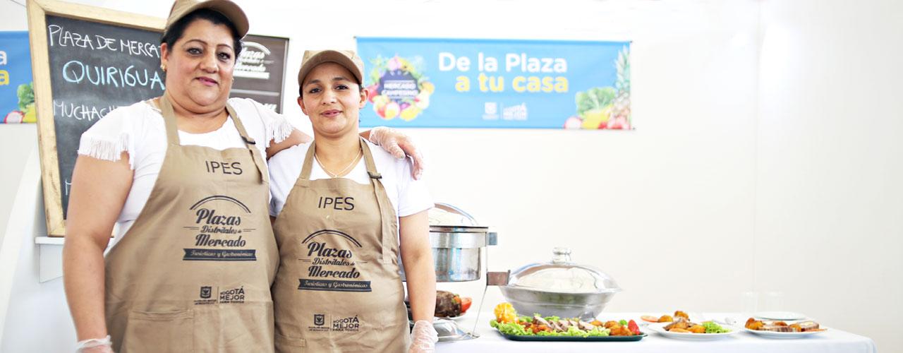 Concurso_gastronomico_para_cocineros_de_las_Plazas_Distritales_de_Mercado