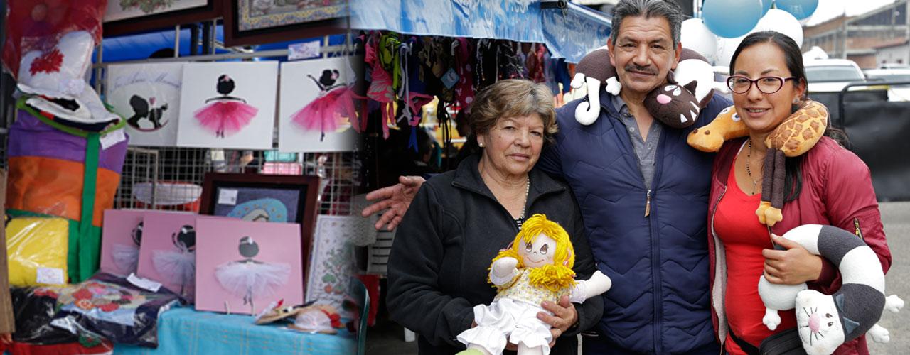 Feria-de-las-Madres-un-espacio-de-emprendimiento-e-inclusion-social