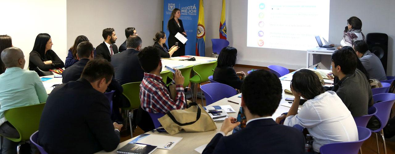 IPES-presenta-la-alternativa-de-Emprendimiento-Social-a-entidades-de-Gobierno-Nacional