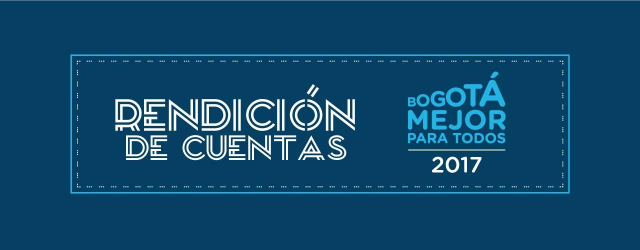 Rendicion_de_cuentas_Bogota_Mejora_para_todos