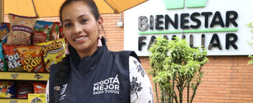 Alcaldia-de-Bogota-entrego-alternativas-economicas-en-lugares-autorizados-por-el-ICB