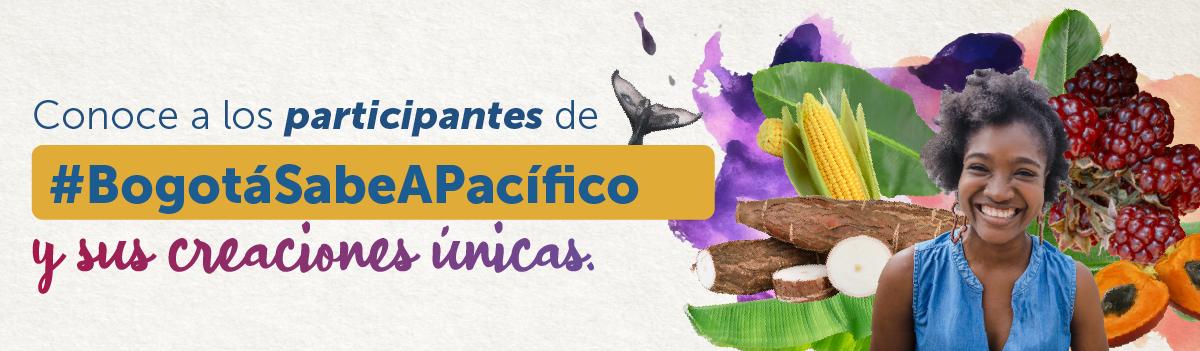 BogotaSabeAPacifico