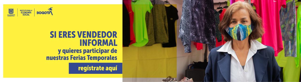 Ferias_Temporales_Banner